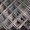 최신 판매 체인 연결 임시 담에 의하여 사용된 체인 연결 담 체인 연결 담은 깐다 판매 (고품질 및 높은 안전)를