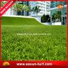 Mat van het Gras van de Matten van het Gras Aartificial van de fabriek de Directe Plastic voor de Tuin van het Huis
