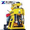 Hz130/180/200 Xyd Xyx 판매를 위한 Xy 유압 코어 드릴링 리그 기계