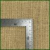 Paño Hessian 100% de la fibra del yute Rolls