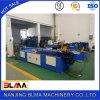 Hohe Leistungsfähigkeit CNC-Dorn-Abgas-Eisen-Rohr-verbiegende Maschine