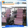 의학 전기 병원 투석 의자 헌혈 의자 (GT-BC202)
