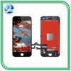 LCD überwachen für iPhone 7 Bildschirm-Bildschirmanzeige-Großverkauf