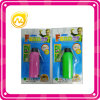 Ventilateur d'aération de jouets de ventilateur de DIY