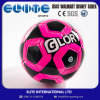 Allwetter- bester Qualitäts-EVA-Trainings-Fußball