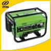 사용 전력 가솔린 발전기가 1.5kw에 의하여 집으로 돌아온다 (놓으십시오)