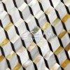 DIY Shell-Perlmutt-Mosaik