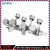 Metal de las piezas de automóvil del CNC que estampa la fabricación de metal de encargo del acero inoxidable