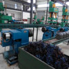 LPGシリンダータンク製造業機械