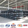 fio usado Railway do concreto Prestressed de laço 1570MPa transversal de 9.4mm