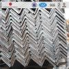 鋼鉄角度棒の中国の指定