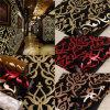 Kleurrijk schitter het Bijeenkomen Behang voor de Decoratie van de Muur KTV (JSL163-004)
