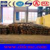 Fodere del laminatoio delle fodere/Sag/AG del laminatoio di sfera/fodere mulino a barre