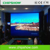 Schermo dell'interno del video del gigante LED di colore completo di Chipshow HD2.5