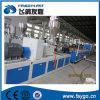 PVC Window et Door Profile Extrusion Line