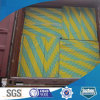 Cartón yeso (resistencia de agua incombustible regular de 1200*2400m m)