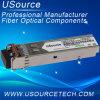 155Mbps, 1.25g 2.125g 2.5g, 10g Fiber Optic Transceiver