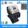 Nlc1-25 AC van de Reeks de Industriële Elektromagnetische Schakelaar van de Airconditioner met Ce
