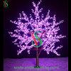 СИД имитирует свет рождества света искусственний СИД вала вишни