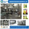 Óleo/água/máquina enchimento das bebidas