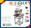 Multi einzelne Hauptstickerei-Maschinen-funktionellschutzkappe und Kleid-Stickerei
