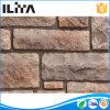 인공적인 건축재료를 위한 문화 돌에 의하여 경작되는 돌