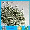 NaruralのゼオライトのClinoptiloliteの自然なゼオライトの餌の価格