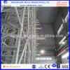 Nanjing Automated Storage y sistemas de recuperación (EBIL-ASRS)