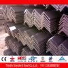 ASTMの熱間圧延の等しくなく等しい鋼鉄角度棒A36