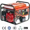 Reisen-Auto-Leistung-Benzin-Generator (BH8500)