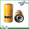 Filtro dell'olio automatico per la serie del trattore a cingoli (251-7950)