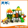 Parco di divertimenti Equipment di Indoor ed esterno Children