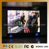 HD video LEIDEN van de Kleur van de Vertoning van de Reclame P3 Binnen Volledige Teken