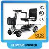 trotinette elétrico Disabled