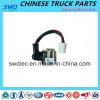 Starter genuino Relay per Sinotruk Truck Spare Parte (Wg9100583049)