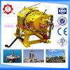 Coal Mine/Boat/Marine를 위한 케이블 Pulling Equipment