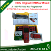 DHL, Official 웹사이트에 EMS Free Ship 2015년 Original Newest Xtool X-100 PRO X100 PRO Auto Key Programmer X100 PRO Update