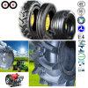 Bewässerungssystem-Ackerland-Traktor-Reifen-landwirtschaftlicher radialreifen