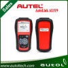 All OBD2 Cars Al519 Diagnostic Toolのための10PCS Autel Autolink Al519 Obdii Scan Tools
