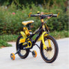 8yearsのためのBest Selling Child Bicycle