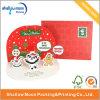 Tapa delicada que vende la tarjeta de felicitación colorida de la impresión (AZ1222441)