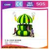 Pastèque Chair Indoor Playground pour Children (QL-A102-5)