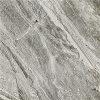 Rustikale Fliese-Fußboden-Fliese, im Freien hölzerne Steinmattfliese Ad6135m