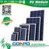 Poli comitato solare (comitato di PV)