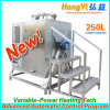 Hongyi Hy250ex Solvent Recovery System für Industry
