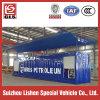 30-55cbm Mobile Fuel Filling Station