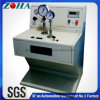、点検し調節のためのSjt-03 Mesohigh圧力口径測定コンソール、デバッグする