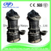 Zjq Vertical Submersible Slurry Motor Pump (ZJQ300-30-55)