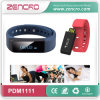 Bluetooth Activity Tracker 3D Pedometer Smart Watch Bracelet