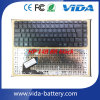 Клавиатура компьютера для плана Br павильона 14 14b 14-B026ta HP